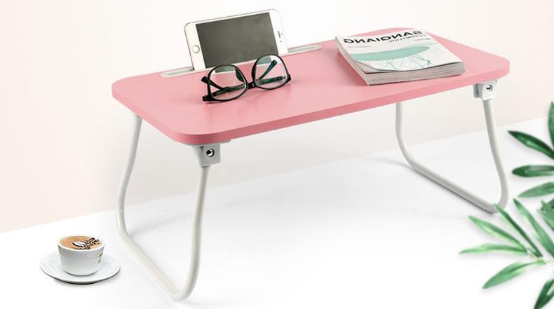ちゃぶ台 折りたたみ ミニ 折り畳み テーブル ローテーブル ベッドサイド 机 デスク 食事 収納 デザイン dar-oritable
