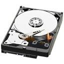 Western Digital 3.5インチ内蔵HDD WD10EZEX (1TB SATA600 7200) 代理店1年保証
