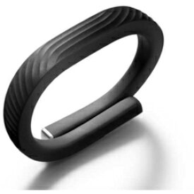 JAWBONE UP24 by JAWBONE LARGE - ONYX JL01-52L-JP