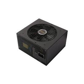 750W PC電源 80PLUS GOLD認証取得 高効率高耐久電源ユニット NeoECO GOLD NE750 GOLD [ATX /Gold][NE750GOLD]