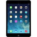 【中古】Apple iPad mini Wi-Fiモデル 16GB MF432J/A [スペースグレー](返品不可商品)