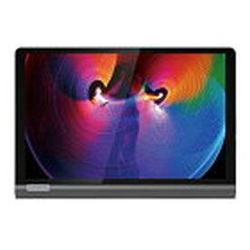 LENOVO Yoga Smart Tab ZA530049JP SIMフリー