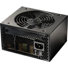 玄人志向 KRPW-N500W/85+ (500W ATX電源 80PLUS Bronze認証)