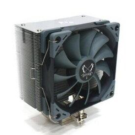 サイズ 虎徹 MarkII SCKTT-2000 (Intel/AMDユニバーサル対応 CPUクーラー)