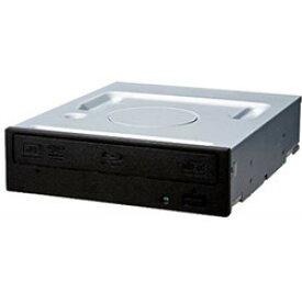 パイオニア BDR-212BK/WS バルク [ブラック] (SATA接続 内蔵型 ブルーレイドライブ ソフト付き)