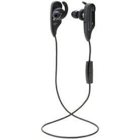 オーディオテクニカ ATH-BT12 BK [ブラック] (Bluetooth接続)
