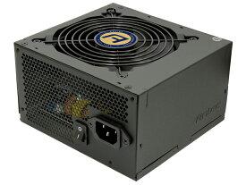 ANTEC NeoECO Classic NE550C (550W ATX電源 80PLUS BRONZE認証)