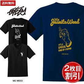 送料無料 大きいサイズ メンズ ユニセックス Tシャツ 半袖 Tシャツ XL XXL XXXL XXXXL 半袖Tシャツ デザイン プリント Tシャツ 半袖 かっこいい おしゃれ 人気 安い ブランド ビッグサイズ ワビッグシルエット ビッグシルエットtシャツ ビッグtシャツ