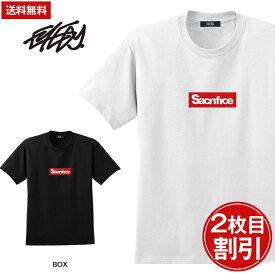 送料無料 大きいサイズ メンズ Tシャツ 半袖 Tシャツ XL XXL XXXL 半袖Tシャツ デザイン プリント Tシャツ 半袖 かっこいい おしゃれ 人気 安い ブランド ビッグサイズ ビッグシルエット ビッグシルエットtシャツ ホワイト 白 ブラック 黒 ビッグtシャツ