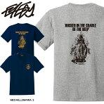 大きいサイズメンズTシャツ半袖半袖Tシャツデザインプリントかっこいいおしゃれ人気安いブランドビッグサイズ西海岸ワーク系ルード系ストリート系アメカジUSAアメリカグレーネイビー