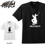 アイディー【EYEDY】Tシャツ半袖Tシャツ半袖USAアメリカデザインプリントかっこいいおしゃれ人気安いブランド大きいサイズLL3L4L5Lビッグサイズ西海岸ワーク系ルード系ストリート系プレイボーイホワイト白シロ黒クロブラック