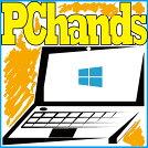 中古パソコン PCshophands