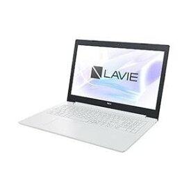 新品開封未使用NEC 15.6インチノートPC LAVIE Note Standard NS10E/Windows10/AMD2Core E2-9000/HDD500GB/メモリ4G/カームホワイト PC-NS10EM2W office 2016 プロダクトキー付き