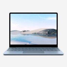 新品開封未使用 thj-00034 Microsoft Surface Laptop Go アイス ブルー 12.4型 /intel Core i5 /SSD:256GB /メモリ:8GB THJ-00034