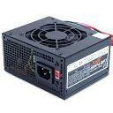 Scythe CORE-SFX300 300W SFX電源 ストパフォーマンスに優れた300W SFX電源ユニット ランキングお取り寄せ