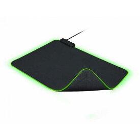 【Gaming Goods】 Razer Goliathus Chroma RZ02-02500100-R3M1 Razer Chroma対応マウスパッド