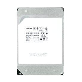 東芝 MN07ACA12T [12TB/3.5インチ/7200rpm/SATA ] MNシリーズ/NAS向けHDD 【バルク品】