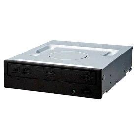 パイオニア BDR-212BK/WS 内蔵型ブルーレイドライブ バンドルソフトあり SATA接続 (バルク品)