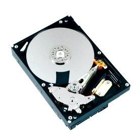 TOSHIBA DT02ABA400 4TB 3.5インチHDD SATA 6 Gbit/s 【バルク】 安心の10ヶ月間保証