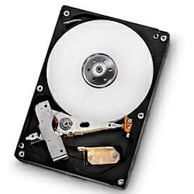 東芝 MD06ACA800 8TB /3.5インチ/7200rpm/SATA 内蔵用3.5インチハードディスク 【バルク品】