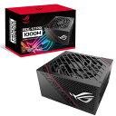 新製品 ASUS ROG-STRIX-1000G ROG STRIX 1000W PC電源ユニット ROG STRIXシリーズ