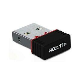 専用オプション (USB接続 無線Lanアダプター)※単品販売はしておりません※対象商品限定価格 【中古】