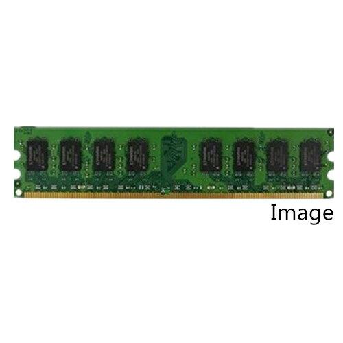 (注意:メール便のみ送料無料)新品/即納/1Gx2枚=2GB/OptiPlex 745/755/760/GX620等対応2GBメモリ【安心保証】