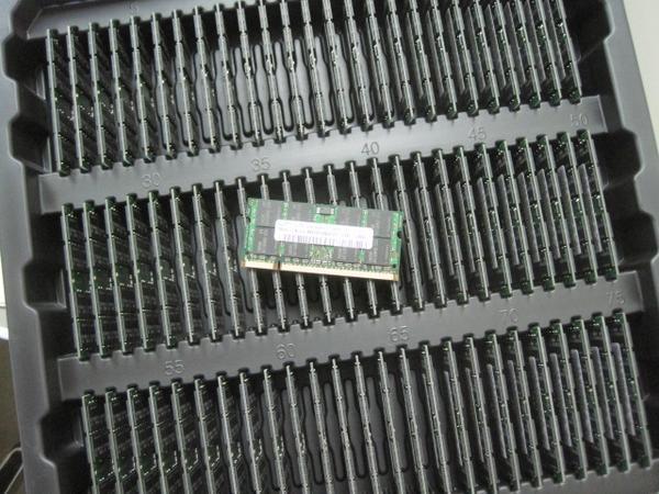 (注意:メール便のみ送料無料)新品/即納/4GB/DDR3/Lenovo G465/G560/G560e/G565/ThinkPad X200専用メモリ/PC3-10600厳選良品【安心保証】