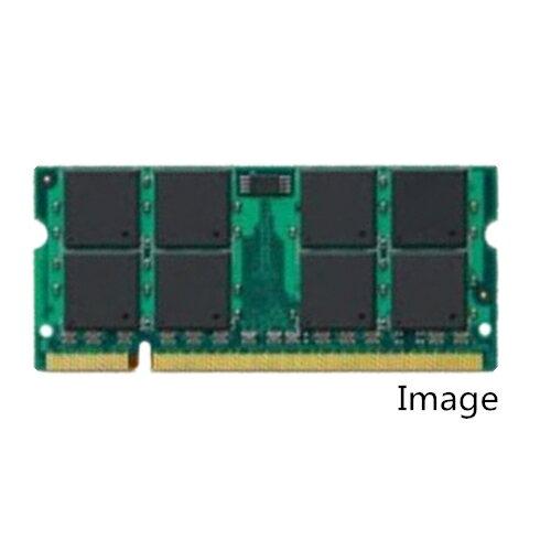 (注意:メール便のみ送料無料)新品/即納/1GB/NEC PK-UG-ME044互換対応 LaVie G/VersaPro J対応メモリ PC2-5300/PC2-4200対応可【安心保証】