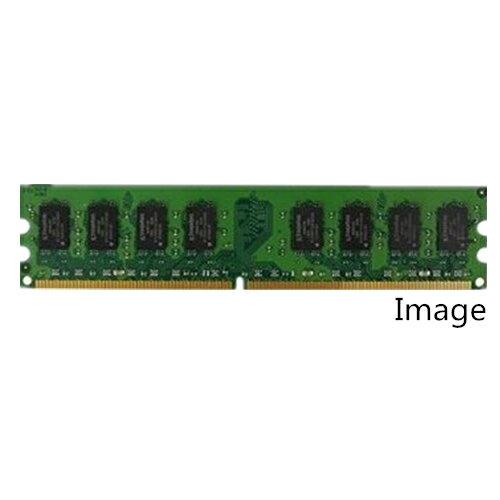 (注意:メール便のみ送料無料)中古動作品/即納/1Gx1枚=1GB/PC2-6400 240PIN (DDR2-800)対応 増設メモリ【安心保証】