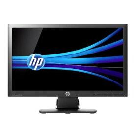 中古 液晶モニター ディスプレー HP ProDisplay P221 21.5型ワイド液晶モニター【中古 USED】【安心保証】【大好評】【高品質】