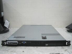 【再入荷】【数量限定】【HDD無し】DELL PowerEdge SC1435 Opteron2376-2.3GHz/8G/146GB*2/DVD-ROM☆ノーチェック【中古】【中古パソコン】【中古デスクトップパソコン】【中古PC】【サーバー本体】【即納】【在庫処分】【安心保証】P06Dec14