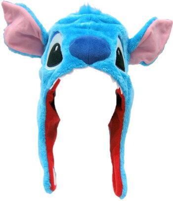 【13%OFF】ディズニーハロウィン帽子衣装コスチューム大人子供キャラクターなりきりキャップチップデールドナルドくまのプーさんティガーサリーマイクスティッチニモドリーチシャネコエイリアンジャックミニー被り物仮装簡単衣装Disney)セール