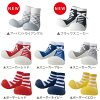 ★★Babyfeet baby feet baby training shoes (child of the baby shoes first shoes delivery preparations baby gift gift present present room shoes socks socks socks sneakers boy woman) [for the child] [impossibility]