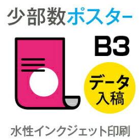 5枚■【ポスター/インクジェット印刷】 A2サイズ/光沢フォト紙/納期1日/出力のみ