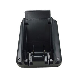 【DENSO】 SF1シリーズ専用 本体充電器 CH-SF11