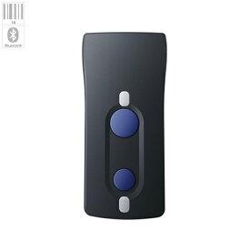 【DENSO】 小型堅牢スキャナ SF1-BB (バーコードモデル/Bluetooth/5年保証)
