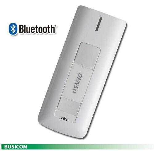 【DENSO】Bluetooth2次元コードスキャナ《乾電池式》 PCスマホタブレットに SE1-QB【代引手数料無料】♪