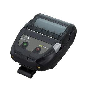 【レジロール6巻付き】セイコー MP-B20 超小型軽量 58mm幅 感熱モバイルプリンター(USB・Bluetooth搭載) Airレジ(エアレジ) Coiney(コイニー)対応機【代引手数料無料】【あす楽】♪
