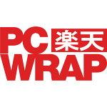中古パソコン PC-WRAP