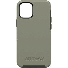 【正規品】OtterBox iPhone 12 mini Symmetry ケース(Earl Grey) 【RCP】【smtb-kd】