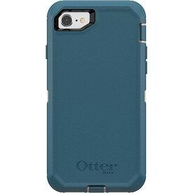 【正規品】OtterBox iPhone SE(第2世代) / iPhone 8 / iPhone 7 Defender ケース(Big Sur) 【RCP】【smtb-kd】
