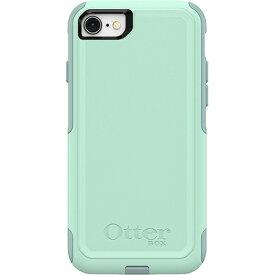 【正規品】OtterBox iPhone SE(第2世代) / iPhone 8 / iPhone 7 Commuter ケース(Ocean Way) 【RCP】【smtb-kd】
