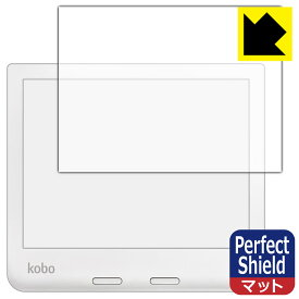 Perfect Shield Kobo Libra 2 【RCP】【smtb-kd】