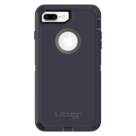 57ccd5b6f8 【送料無料】【正規品】OtterBox iPhone 8 Plus / iPhone 7 Plus