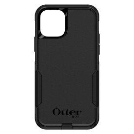 【正規品】OtterBox iPhone 11 Pro Commuter ケース(Black) 【RCP】【smtb-kd】