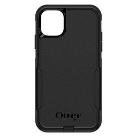 【正規品】OtterBox iPhone 11 Commuter ケース(Black) 【RCP】【smtb-kd】