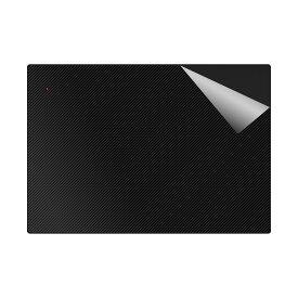 【ポスト投函送料無料】スキンシール ThinkPad X13 Gen 1 【各種】 【RCP】【smtb-kd】