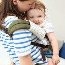 《シフォンシリーズ》ビブタオル&サッキングパッドのセット【出産祝い】【ママ】【男の子】【女の子】PeaceBabyGoose(ピースベビーグース)