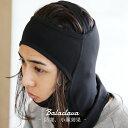 予約商品 スノーボード フェイスバラクラバ メンズ レディース snj-151 小顔効果 髪が出せる インナーバラクラバ スキ…